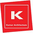 Kumar Architecture