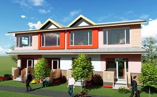 edmonton residential architect
